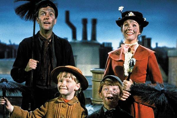 marry-poppins-movie