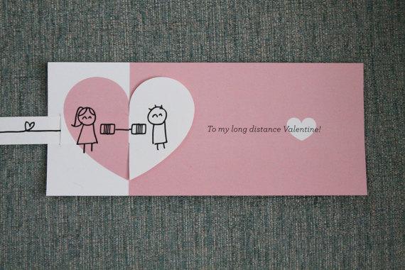 LD-valentine.jpg