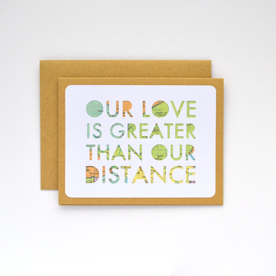 greater-than-distance.jpg