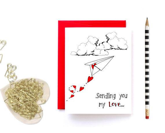 sending-love.jpg