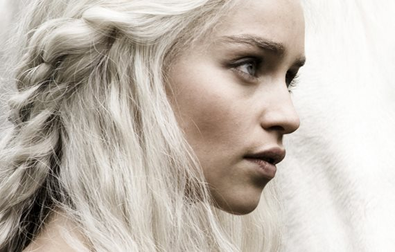 Game_of_Thrones_star_Emilia_Clarke_on_getting__very_attached__to_Daenerys_Targaryen_s_dragons