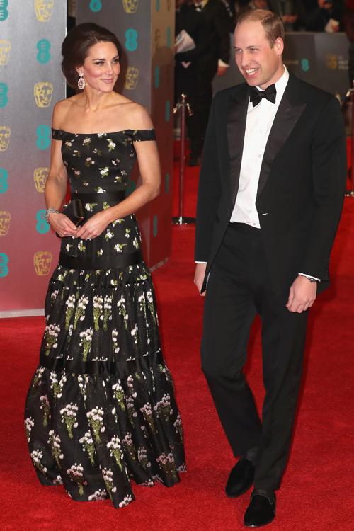bafta-awards-duke-duchess.jpg