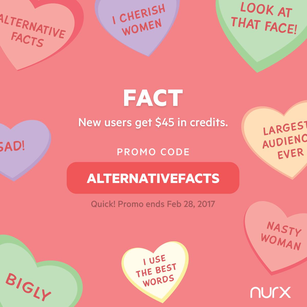Valentines_Alternative-Facts-R2.jpg