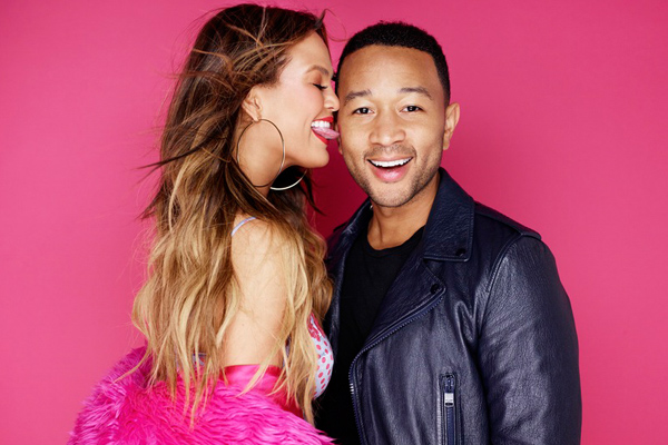 chrissy-teigen-john-legend-love