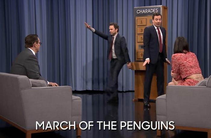 charades-fallon-penguins.jpg