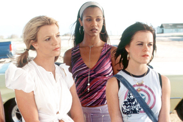 crossroads-movie-britney-spears