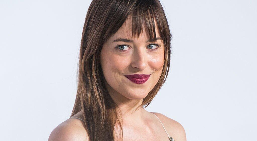 Grey 50 anastasia lipstick shades of Bachelorette Party