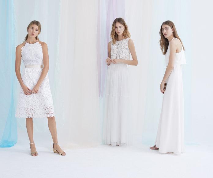 021517-BHLDN-bridesmaids-2.jpg
