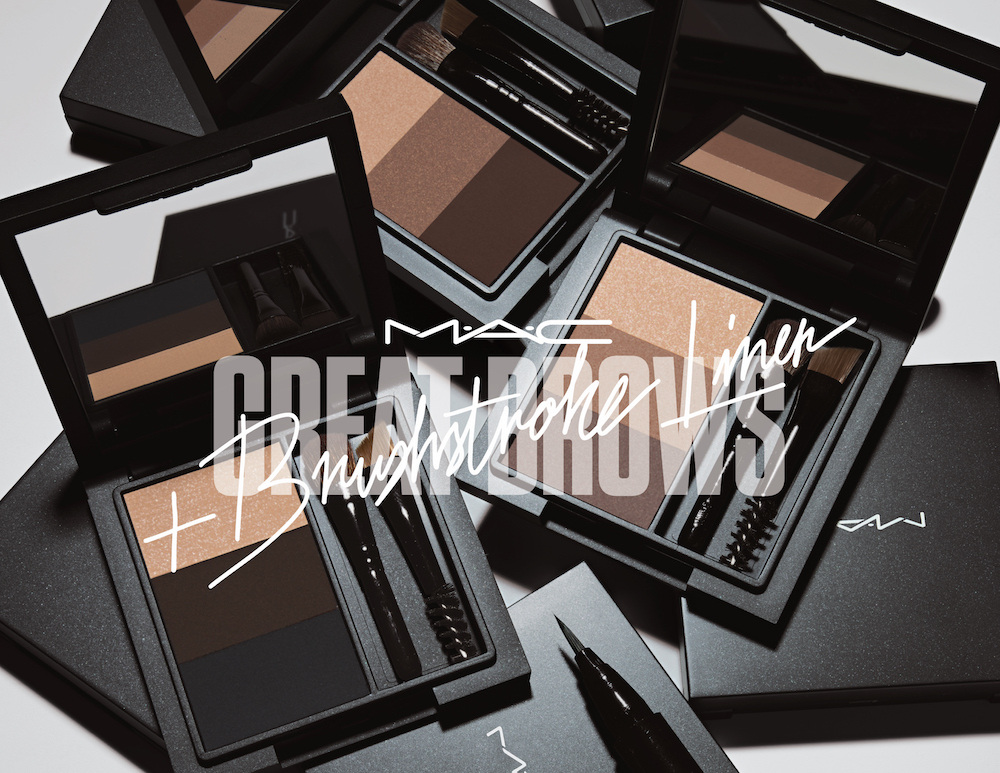 Great Brows Ambient