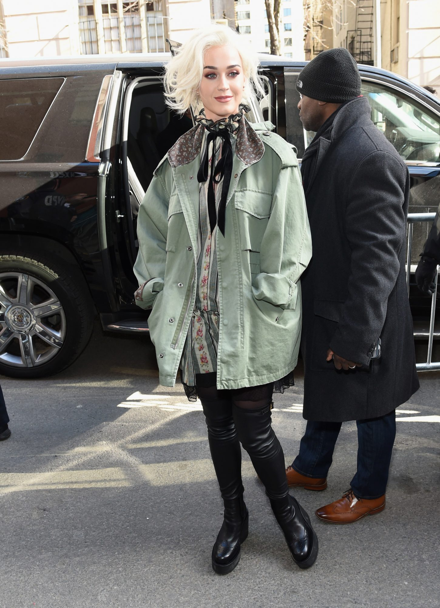 Katy-Perry3.jpg