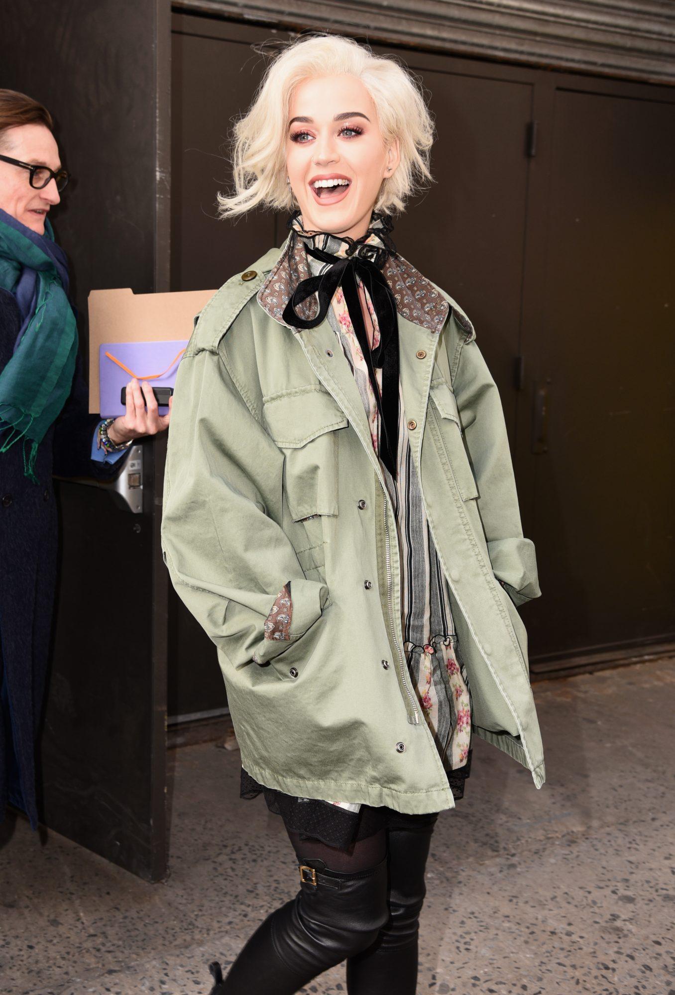 Katy-smiling.jpg