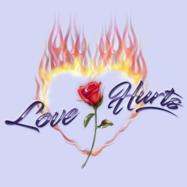 LoveHurtsSticker_grande.jpg