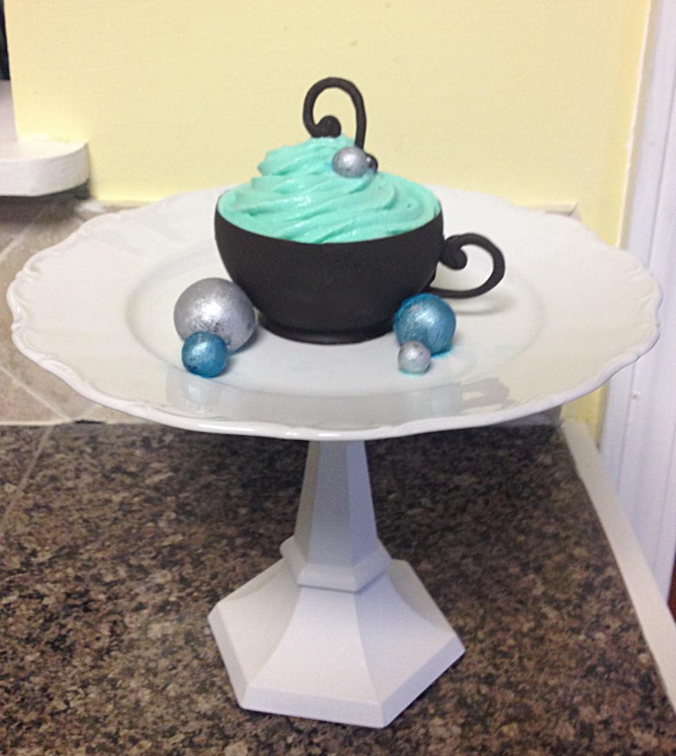 moon-cake-ami2.jpg