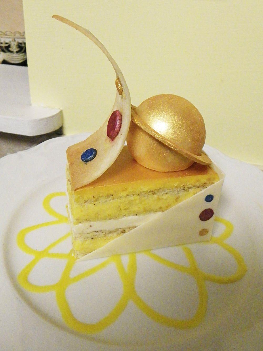 moon-cake-haruka8
