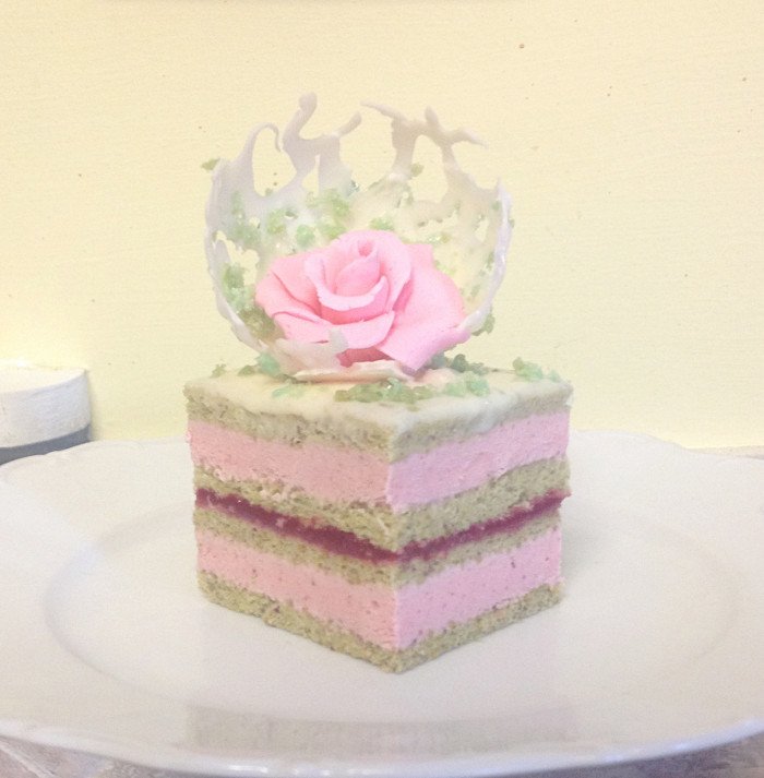 moon-cake-makoto4.jpg