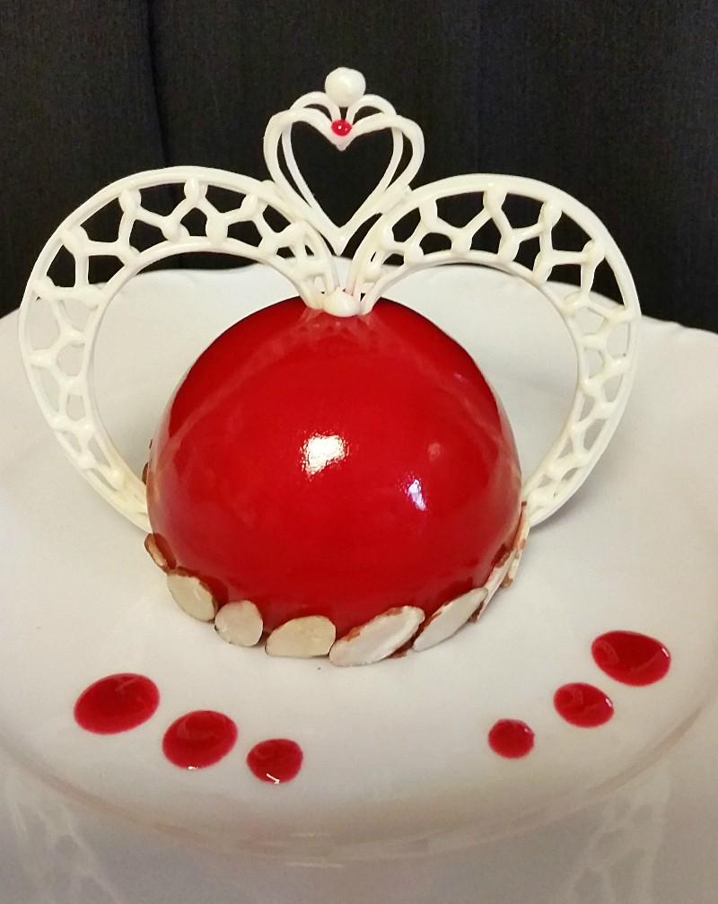 moon-cake7.jpg