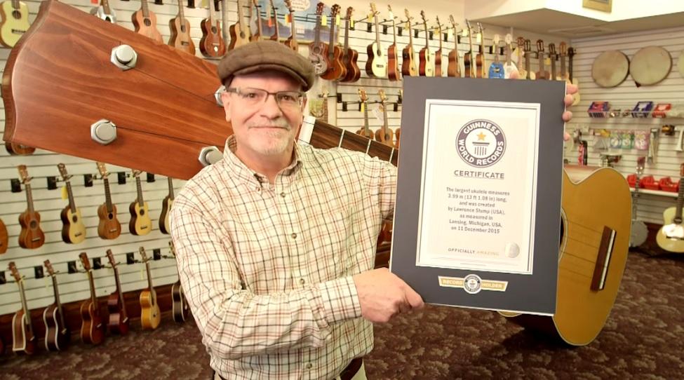 ukulele-world-record