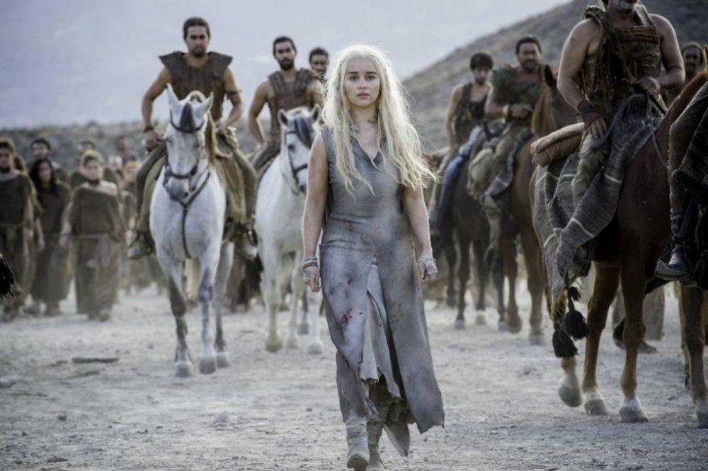 Game-of-Thrones-S06E03-Daenerys-1200x798