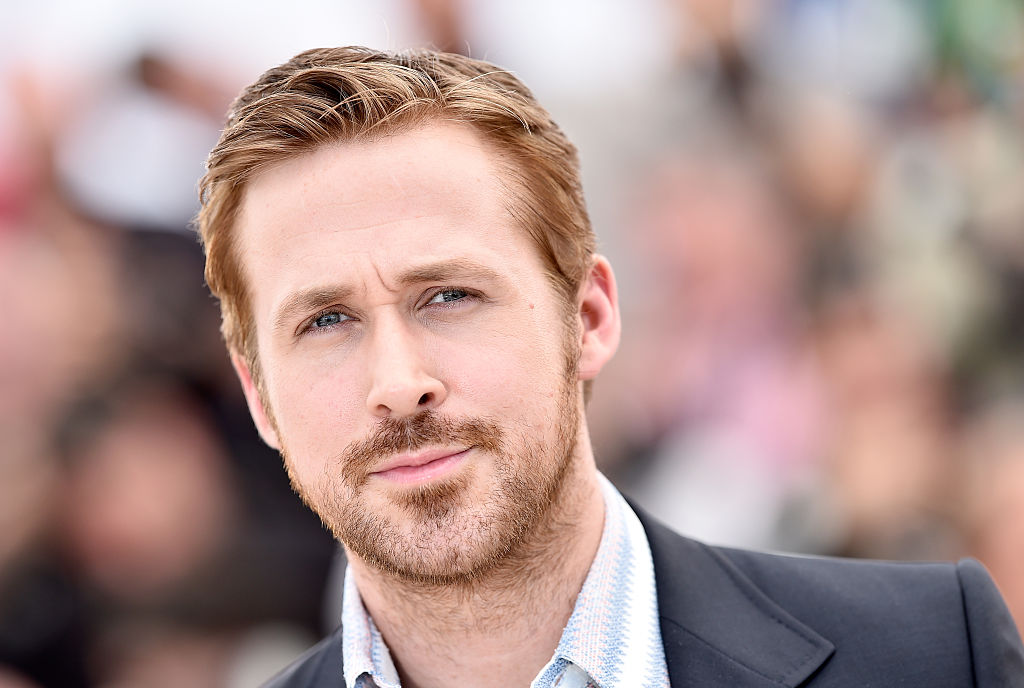 """""""The Nice Guys"""" Photocall - The 69th Annual Cannes Film Festival"""
