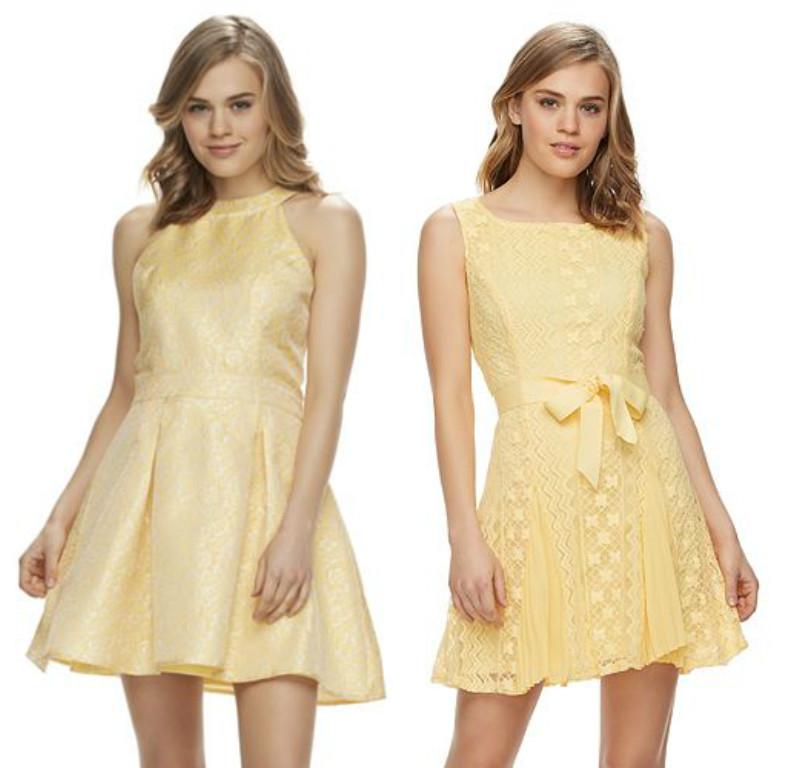 gold-dress.jpg