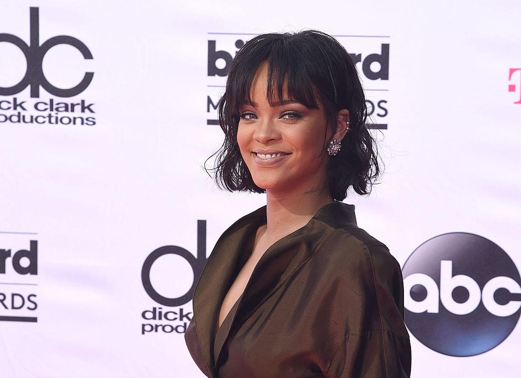 rihanna Billboard Music Awards