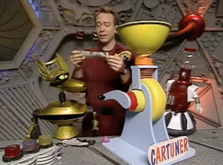 MST3k_Manos-_Joel_and_crew_invention_exchange_is_The_Cartuner.png