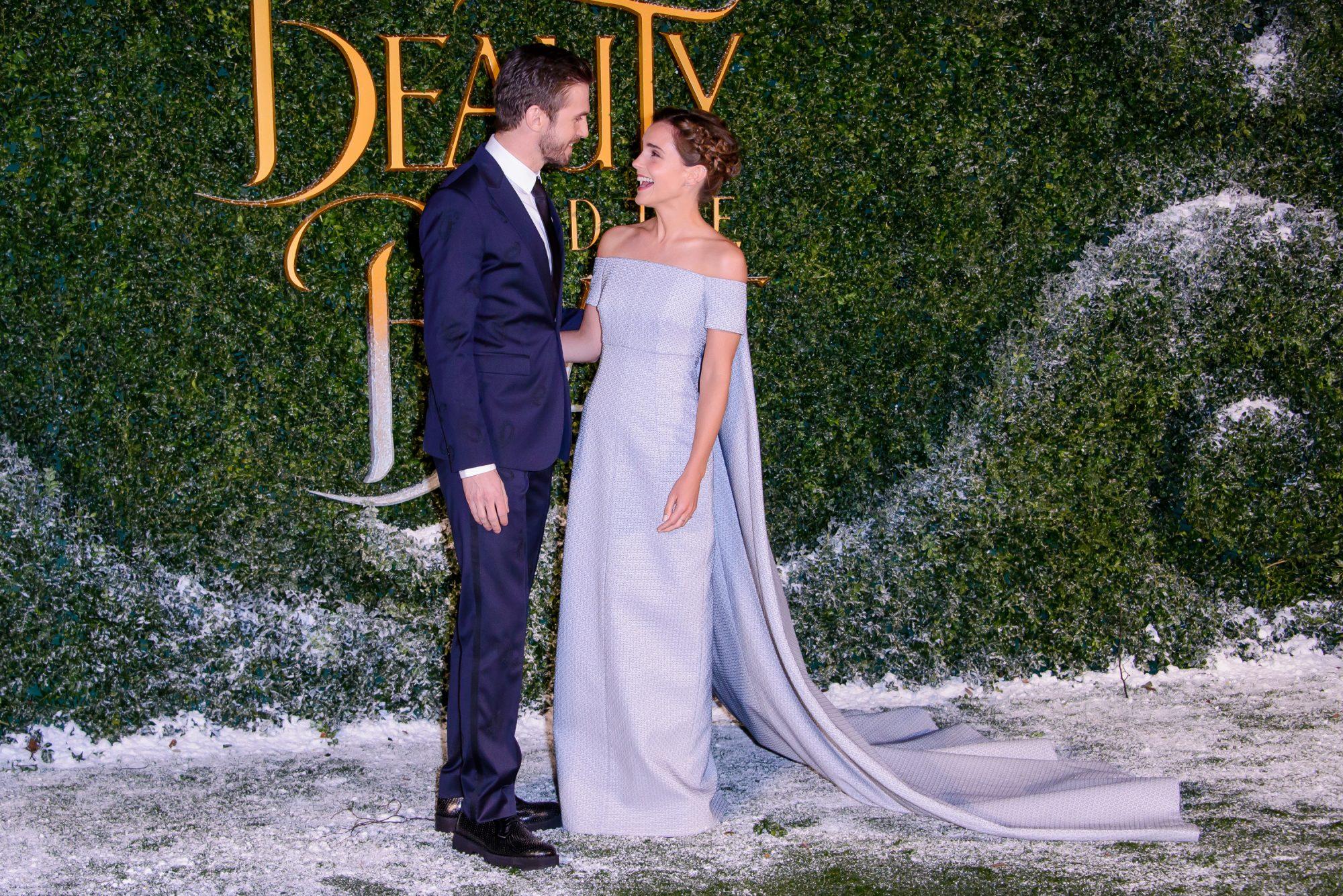 Dan-and-Emma.jpg