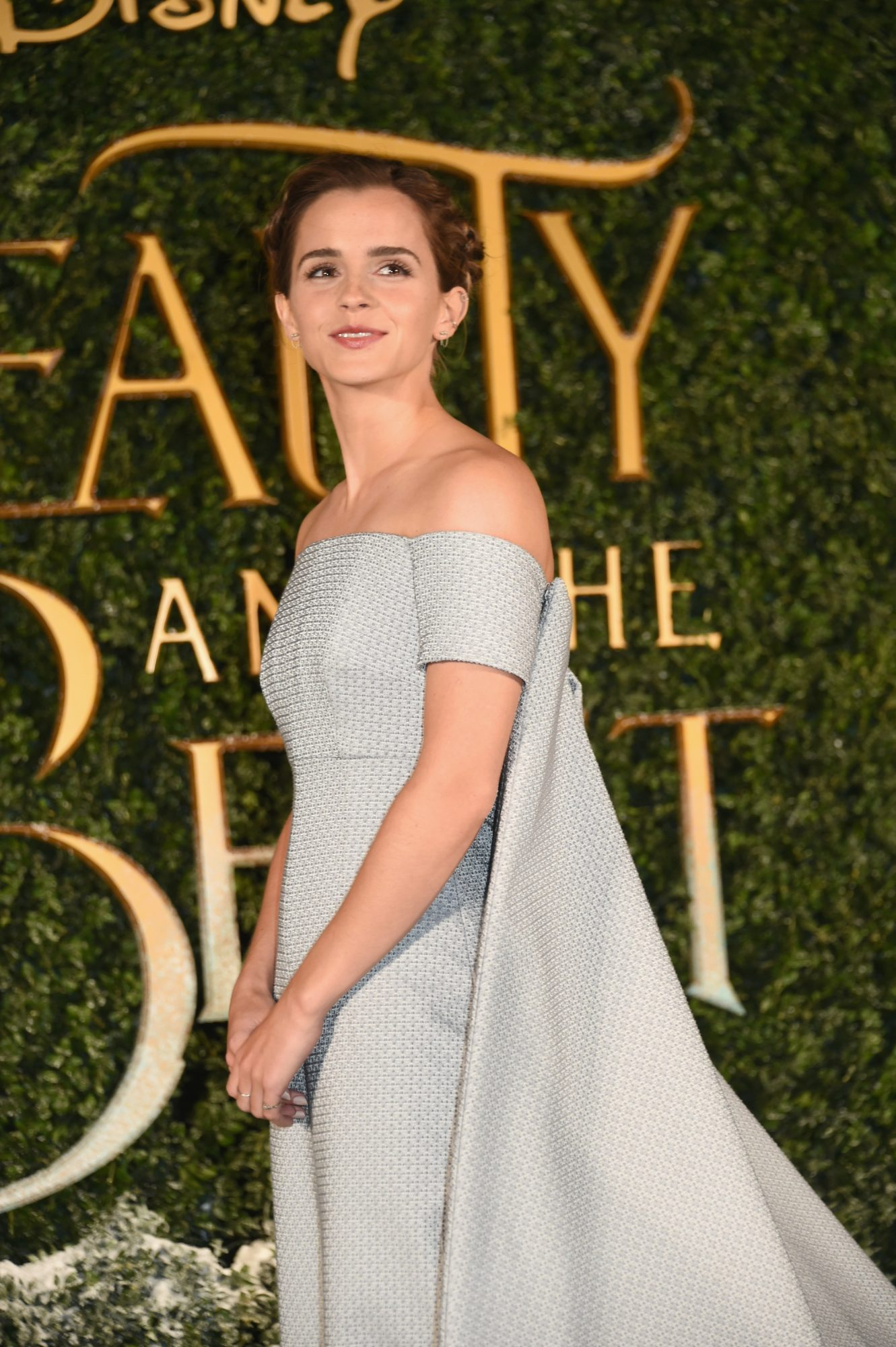 Emma-Watson-grey-dress.jpg