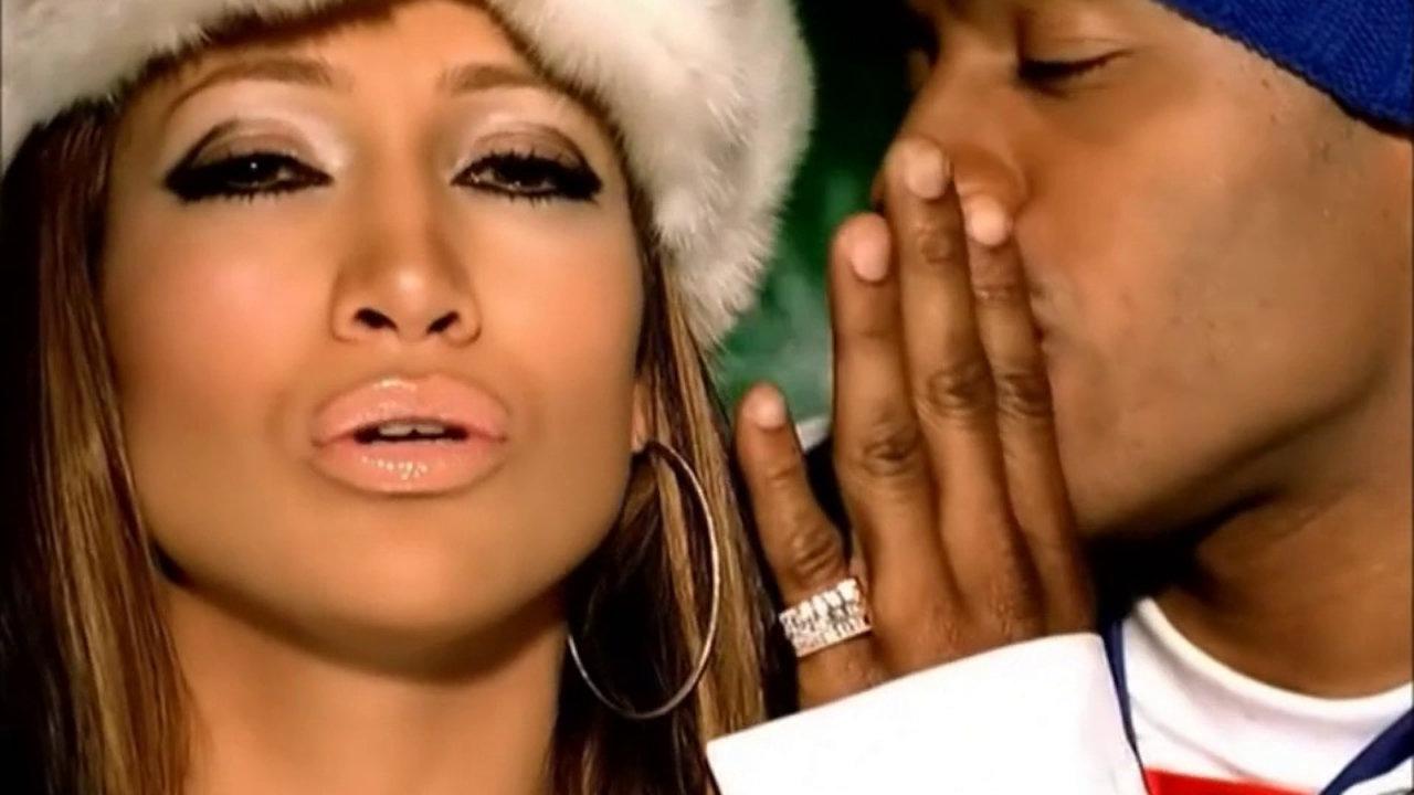 Throwback-Jennifer-Lopez-ft.-LL-Cool-J-All-I-Have.jpg