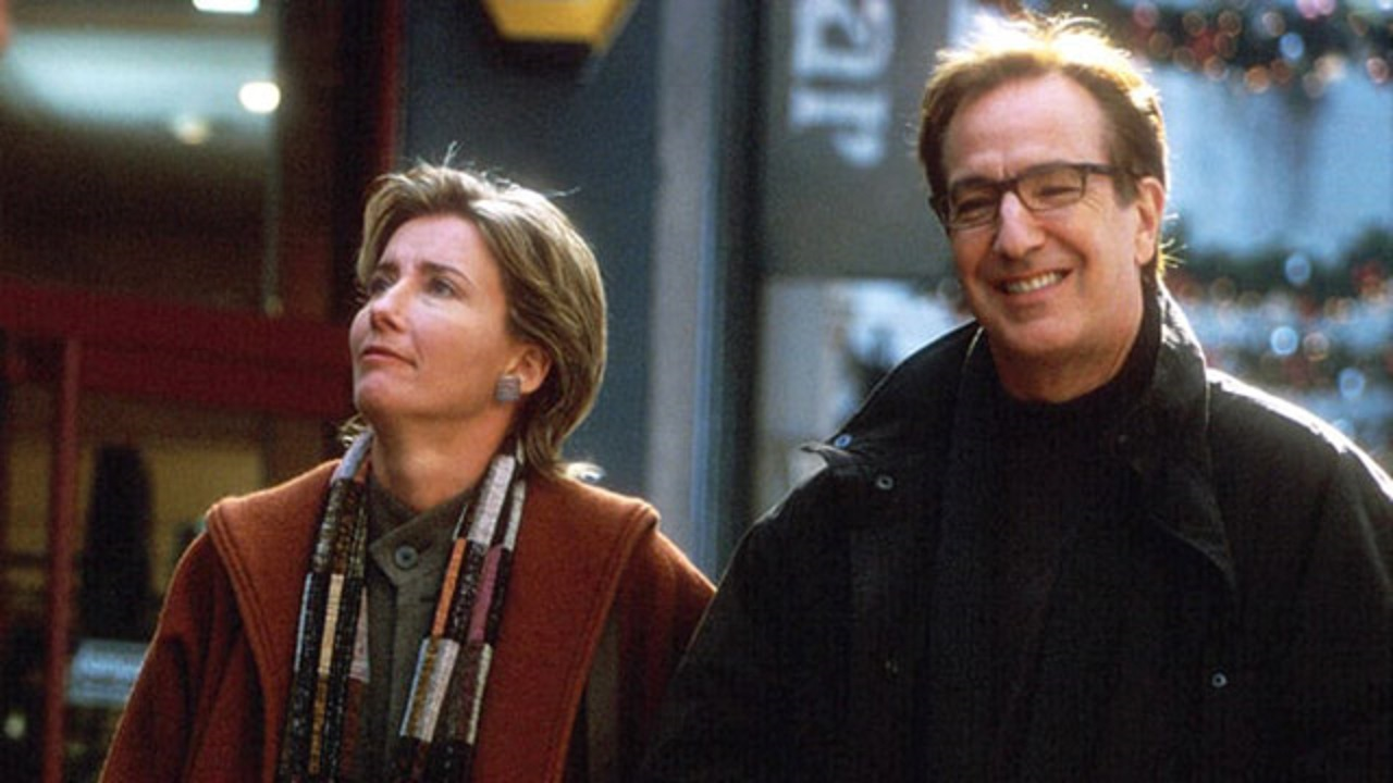 emma thompson love actually