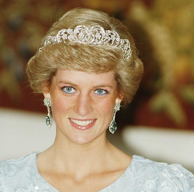 princessd
