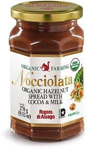 Organic-Hazelnut-Spread-with-Cocoa-and-Milk.jpg