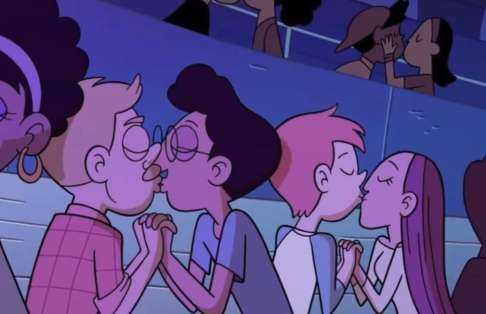 just-friends-kiss.jpg