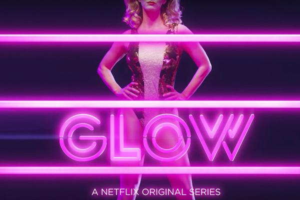 glow-netflix
