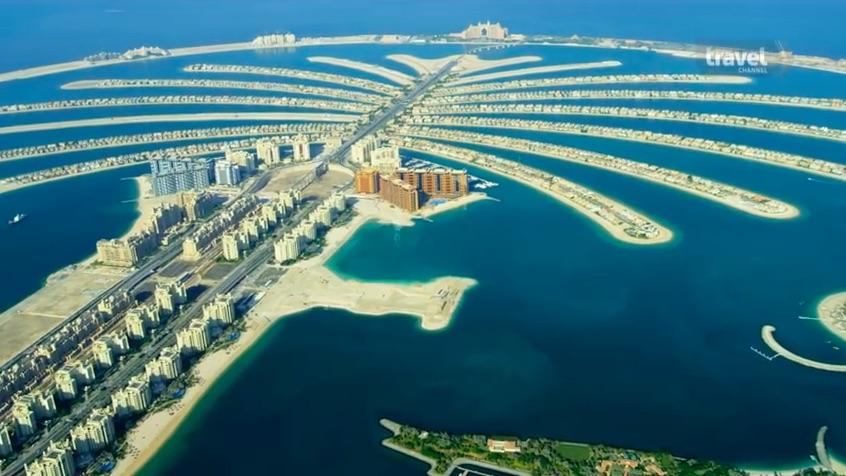 Dubai1.jpg