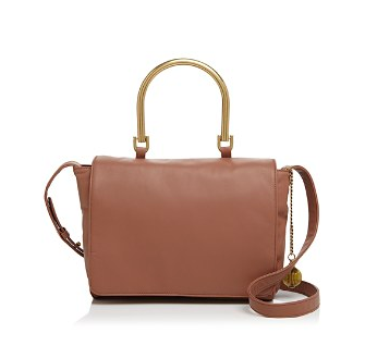 Jackie-Leather-Crossbody.png