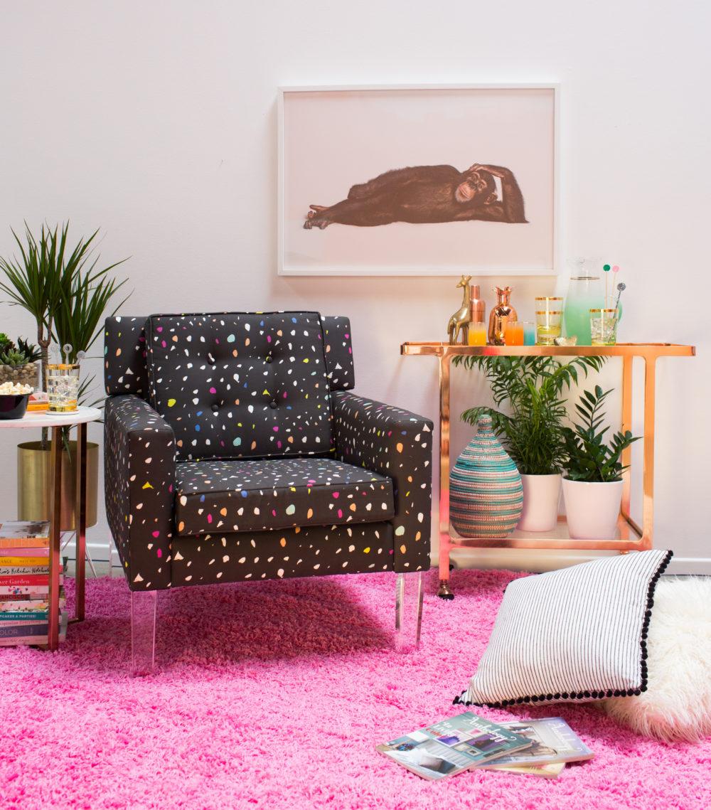 black-chair-barcart-2-C-e1488485065352.jpg