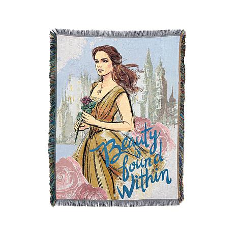 disneys-beauty-and-the-beast-beauty-within-tapestry-d-2017022511542688-531104.jpg