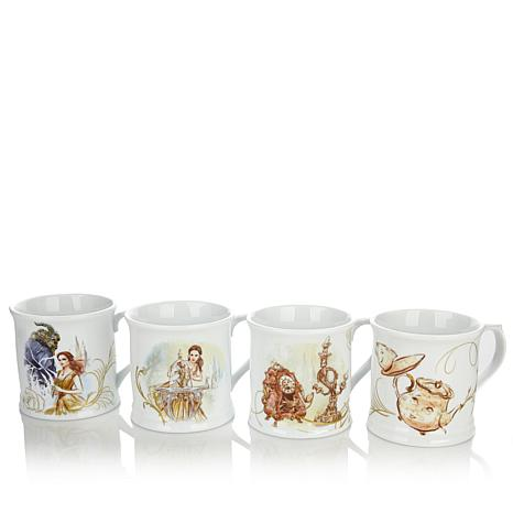 disneys-beauty-and-the-beast-set-of-4-mugs-d-20170210160136723-516488.jpg