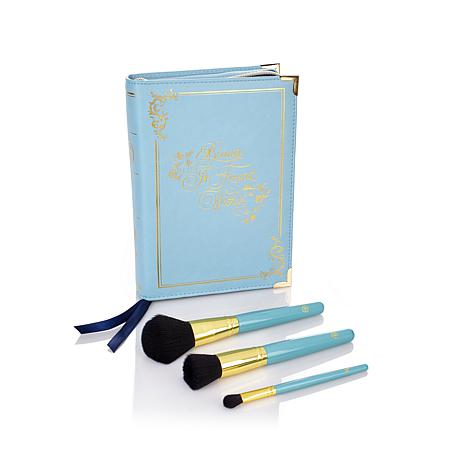 luke-henderson-book-clutch-with-brushes-blue-d-20170206155100397-533424.jpg