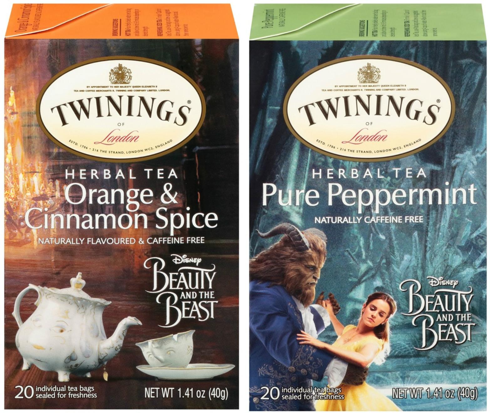 tea-two.jpg