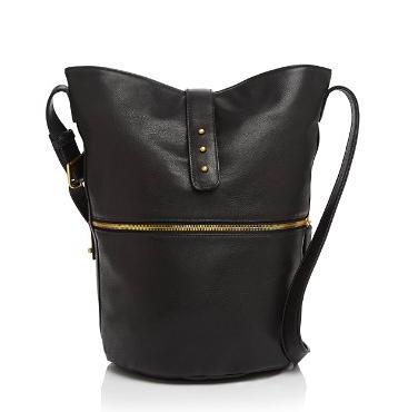 traveler-leather-bucket-bag.png