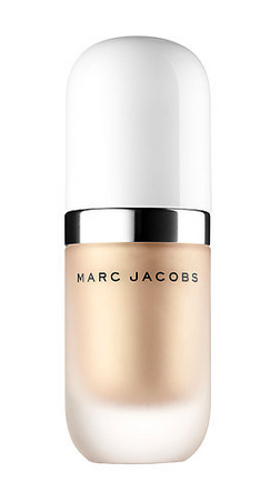 marc-jacobs-dew-drops-coconut-gel-highlighter.png