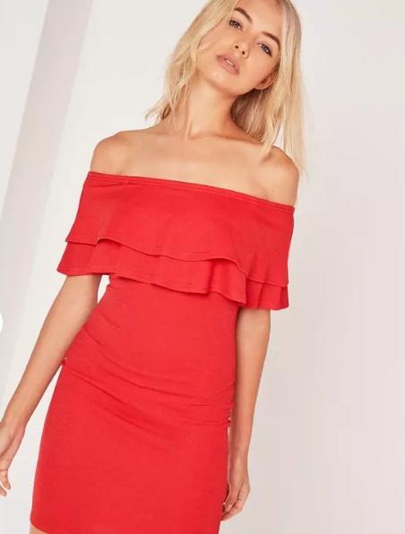 red-dress-frills.jpg