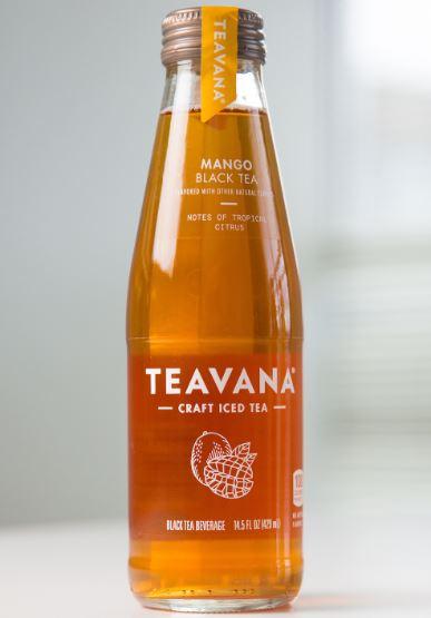 Teavana_RTD_Iced_teas_resized_Mango.jpg