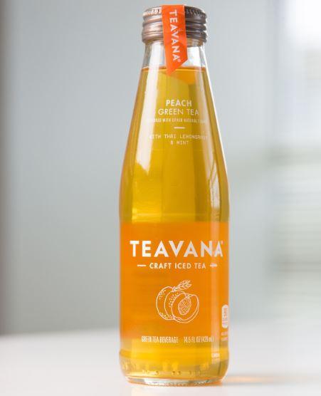 Teavana_RTD_Iced_teas_resized_Peach.jpg