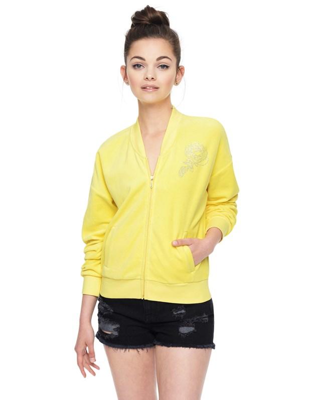 7393_beauty_yellow_l.jpg
