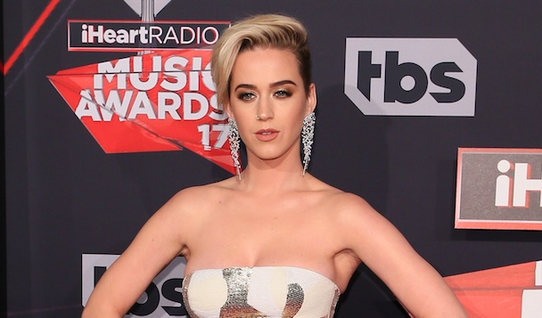Katy-Perry1
