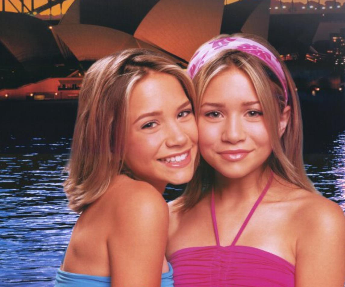 olsen-twins-australia.png
