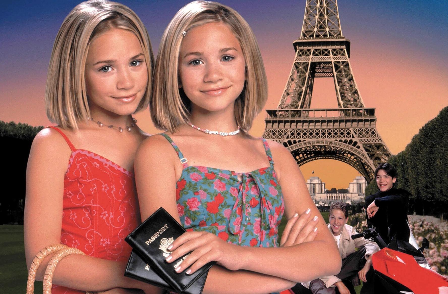 olsen-twins-paris.png